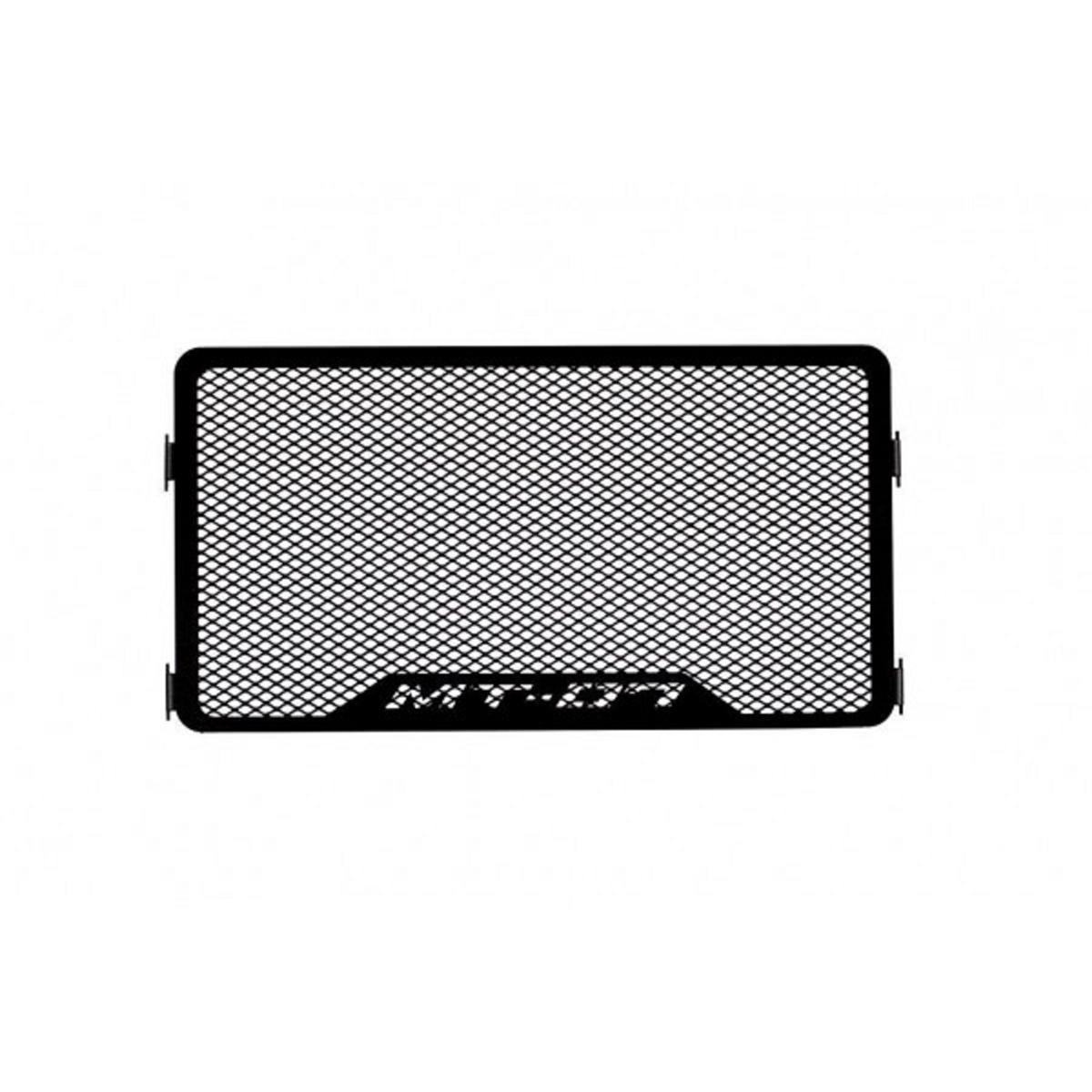 Protetor de Radiador  Yamaha  MT 03